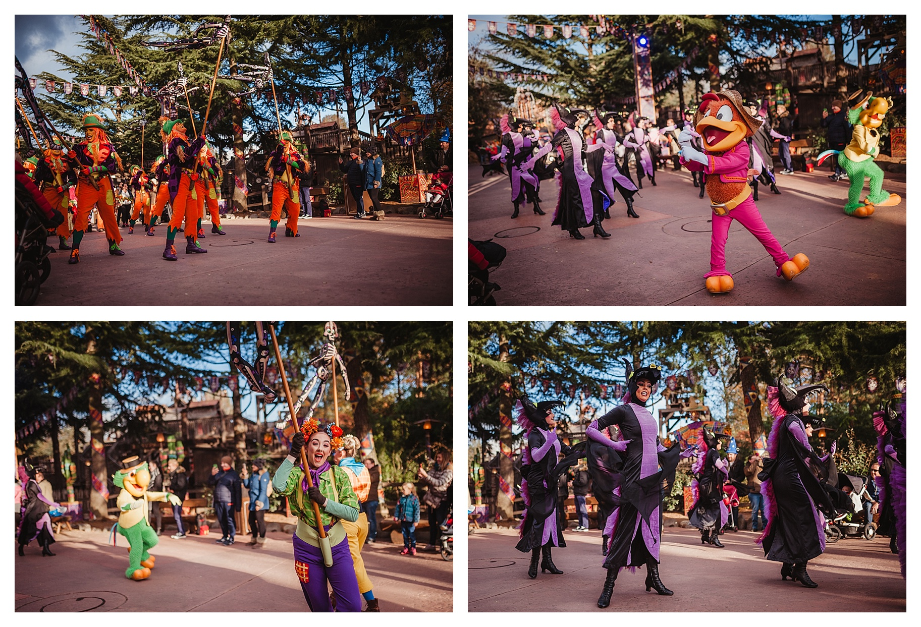 Disneyland Paris Enfants halloween _0974.jpg